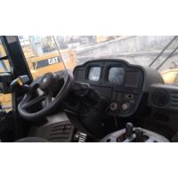 Quality Used CATERPILLAR 980G Wheel Loader originated in Japan(US$69000) for sale