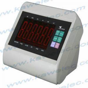 XK3190-T7E Analog Weighing Indicator,China Weight Indicator