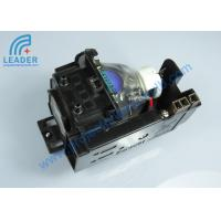 Quality NEC Projector Lamp for Canon LV-X6 LV-X7 VT48 NSH150W VT80LP for sale
