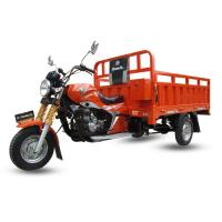 Quality Motorized Three Wheel Cargo Motorcycle Venta Caliente Triciclo Pedal Adulto for sale