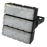 China 3030 Outdoor LED Stadium Floodlights 240w , Ac85 - 265v Directional Flood Lights on sale