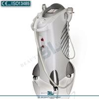 Quality 600W Vacuum Ultrasonic Slimming Machine CE approval for Skin Tightening for sale
