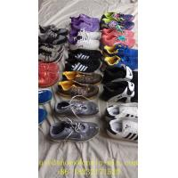 Buy cheap All summer sports shoes,used shoes,old shoes,second hand shoes,used bag,used cloth。 product