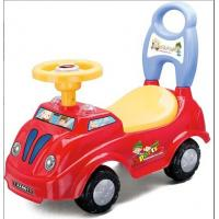 Quality Funny Baby toy,Skating Car with Music ,light,Kids Ride on Car for sale