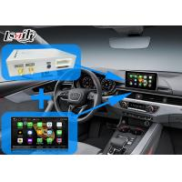 Quality Android Navigation Module with 720P / 1080P HD Video Display for Kenwood DVD Player for sale