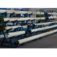 Buy Drill String Components Downhole Drilling Tools Hydraulic Shock Sub Shock Absorber at wholesale prices