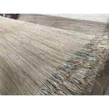 Buy cheap Ramie Kenaf Heat Conduction Woven Wood Fabric High Air Permeability from wholesalers