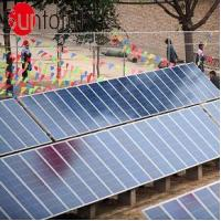 Quality Sun Energy Solar Power System 700W (STS700) for sale
