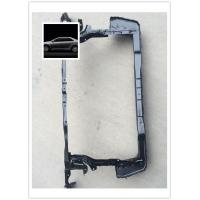 Quality Radiator Support Replacement , Toyota Door Replacement Toyota Camry 2012 Motor Body Parts for sale