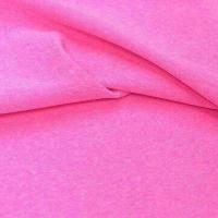China Polyester/Spandex Space Dye Jersey Fabric, Ideal for Swimsuit and Sportswear on sale