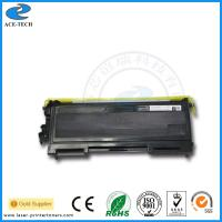 China DCP 7000 Series Brother Printer Toner Cartridge For MFC-7220/7420/7820N on sale