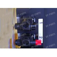China Mechanical Graphtec Cutter Parts Graphtec Flatbed Cutting Plotters FC4500 FC4500-50 Series on sale