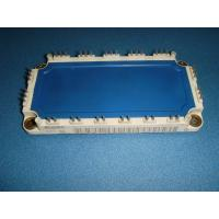 Quality High Voltage BSM75GD120DN2 Infineon IGBT Modules Econopack 3A Hex With Screw Mounting for sale