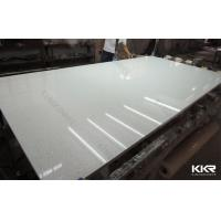commercial kitchen wall materials images commercial