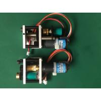 Quality Ink key motor/Zone/completed  for Ryobi 524GX for sale