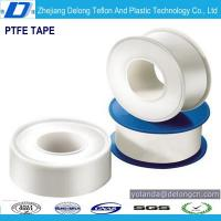 Quality ptfe sealing tape for sale