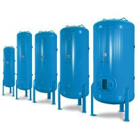Quality air tank for sale