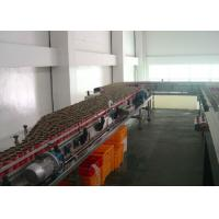 Buy cheap Auto Canning Production LineSalted / Sardine Fish Fish Processing Line Plant Equipment from wholesalers
