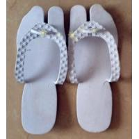 Quality Sandal (GHD098) for sale