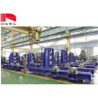 China Metallurgy Machinery India 750 Rolling Mill on sale
