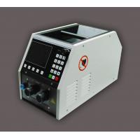 Quality 5KW High Frequency  Induction Preheating Machine 230V for sale
