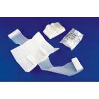 Quality Wound Dressing Double Rolled for sale