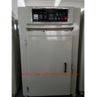 Buy Customized  LCD Precision Large Laboratory Oven For  Sale Lab Testing  Equipment at wholesale prices