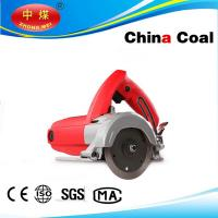 Quality Portable Granite Stone Cutting and Polishing Machine for sale