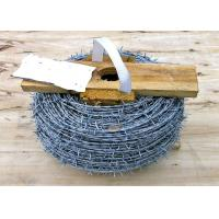 Quality Easy Install Razor Barbed Wire Concertina Barbed Wire Easy Install For Agriculture for sale