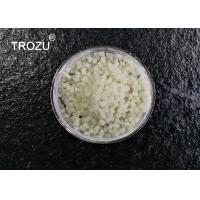 Quality TZ-230W Halogen Free Flame Retardant Material Non Toxic / Non Droplet for sale
