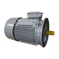 Buy cheap Y2 Series 2hp 3 Phase Induction Motor Electric Pump Type Low Noise Large Torque from wholesalers