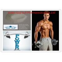Buy cheap Muscle Building Testosterone Anabolic Steroid , Turinabol Testosterone Oral Steroid product