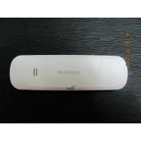 Quality high speed Wireless 3g hsupa modem unlocked with voice sms function for sale