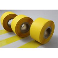 Quality Printer ribbon type wash resin thermal transfer ink ribbon for sale