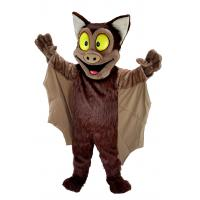 China Halloween costumes cartoon carnival costume bat halloween costume kids on sale