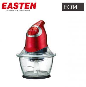 Quality Easten Kitchen Appliances Mini Food Chopper EC04/ Meat Chopper/ Small Meat Mincer Price for sale