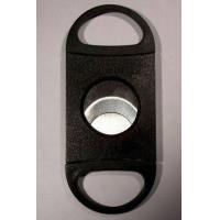 Quality cigar cutter for sale