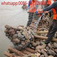 China China manufacture stainless steel Low price Gabion Box/Gabion Box/Gabion Mesh/ Gabion Box/Gabion on sale