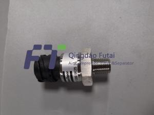 Quality Air Compressor 1089962535 Atlas Copco Alternative Pressure Sensor for sale