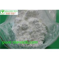 Quality High Purity Bodybuilding Nandrolone Powders Anabo Nandrolone Cypionate Steroid for sale