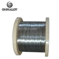 Quality Ohmalloy KT-A  Similarity FeCrAl Alloy , Heat Resistant Wire For Industrial Furnaces for sale