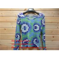 Quality Ladies Used Running Clothes Mixed Second Hand Women'S Clothing Fashion Style for sale