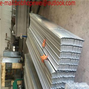 Quality rib lath/expanded rib lath/expanded metal/expanded metal mesh/rib lath mesh/metal lath sheets/stucco mesh for sale