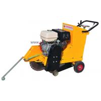 Quality Honda Concrete Floor Cutter Machine for Cutting Concrete Construction Machinery for sale
