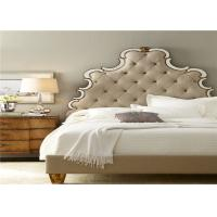 Quality Plain Simple American Style Wallpaper Moisture - Proof For Hotel / Eo Friendly for sale