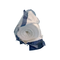 Quality Hospital Use Absorbent Compress Sterile Gauze Dressing First Aid Gauze for sale