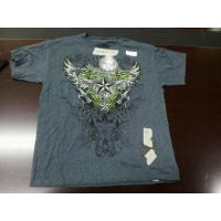 Quality Men's Print T-shirt for sale