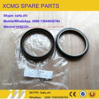 Quality XCMG  Radial seal washer  , XC12189888 , XCMG spare parts  for XCMG wheel loader ZL50G/LW300 for sale