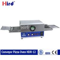 China Conveyor pizza ovens commercial or Conveyor pizza oven for sale on sale