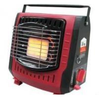 China Portable Gas Heater with ODS on sale
